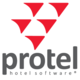protel Guest Journey