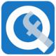 QuikFynd Logo