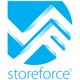 Storeforce