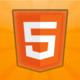 HTML5 Maker