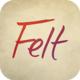 Felt App