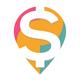 SalesDiary - Sales Force Automation (SFA) Logo
