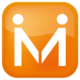 MentorCity Logo