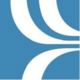 ConnectPay Logo
