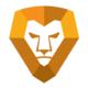 Liongard Roar