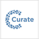 Curate COGS