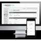 PaymentSpring Gateway