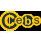 CEBS Logo