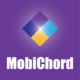 MobiChord Mobile Management for ServiceNow