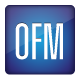 OFM Well and Reservoir Analysis Software Logo