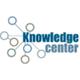 Knowledge Center Emergency Managemetn