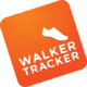 Walker Tracker Logo