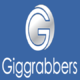 Giggrabbers - A Platform to Hire Freelancers