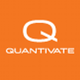 Quantivate Business Continuity Logo