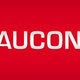 Auconet Business Infrastructure Control Solution (BICS)