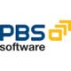 PBS ContentLink Logo