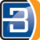Bell Techlogix ServiceNow Logo