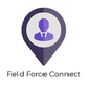 Field Force Connect Logo