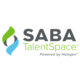 Saba TalentSpace