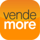 VICS - Vendemore Analytics