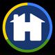 myHOA Logo