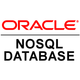 Oracle Autonomous NoSQL Database Cloud Logo