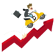 Infotanks Media Logo
