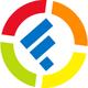 FinPal Logo