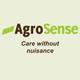 AgroSense