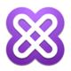 Citrix Endpoint Management Logo