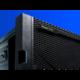 IBM POWER9 Server