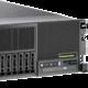 IBM POWER8 Server