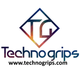 Technogrips Social Media