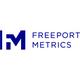 Freeport Metrics Logo