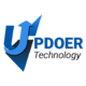 UpDoer Technology