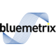Bluemetrix Data Manager