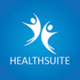 HEALTHsuite Mercato Logo