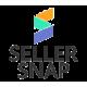 Seller Snap AI Amazon Repricer