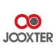 jooxter Logo