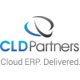 CLD Partners