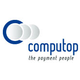 Computop Paygate Logo