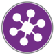 Mfactor by Workgroups Logo