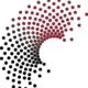 iET ITSM Logo
