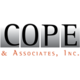 Cope & Associates, Inc. Logo