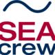 Seacrew Logo
