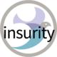 Insurity Data & Analytics Solutions