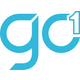 GO1 Learning Platform Logo