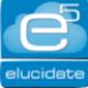 elucidate Logo