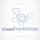 ClaimResolutions Logo