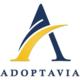 Adoptavia Logo